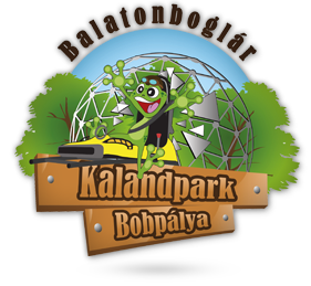 Adventure Park - Balatonboglár